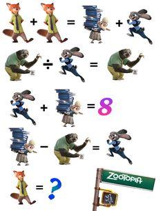 ZootopiaChallenge.jpg