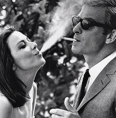 Smoke (Caine and Ralli)