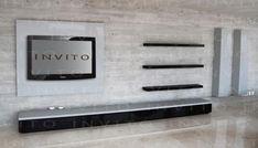 Imagini pentru mueble de tv minimalista