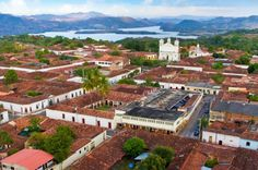 Private Tour: Suchitoto Day Trip from San Salvador Discover El Salvador's cultural capital with a private guide on this day trip from San Salvador. Enjoy a different pace of life in Suchitoto, known for its charming cobblestone streets, art galleries, craft shops and colonial houses. Visit Santa Lucia Church — the town's top attraction and one of the finest churches in the region — as well as the local theater and marketplace. Plan your day as you please on this private tou...
