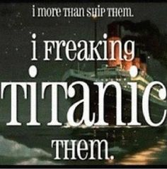 This is the ultimate, yet tragic ship. It only applies to the best. Percabeth, Jily, Fourtris, Clace, Edward and Bella... Haha wait, just kidding...:o