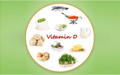 Vitamin D3 Deficiency – What Is It, Symptoms, Diseases