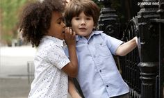 Bobinette   clothing for boys - made in the usa