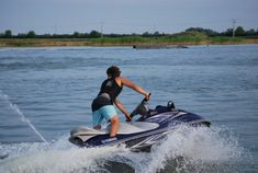 Jet Skiing in Sun City | Best Things To Do | Near Me - Dirty Boots Sun City South Africa, Ski And Sun, North West Province, Provinces Of South Africa, Mountain Bike Races, Open Water Swimming, Jet Ski, Greatest Adventure, Water Crafts