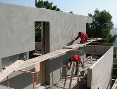 Découvrez nos constructions #architecture #rénovation #maison #construction