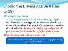 the cash flow quadrant robert t kiyosaki design my luis  essays driving age should raised 18 vision professional