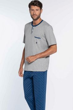 Pyjamas, Polo Shirt, Box, Mens Tops, Shirts, Fashion, Moda, Polos, Snare Drum