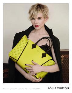 Louis Vuitton Handbags  Outono-Inverno 2013