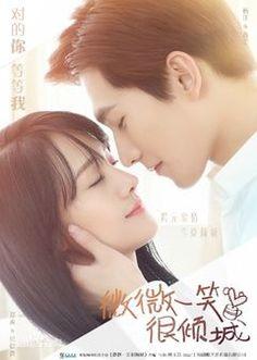 39 Ideas De Peliculas Coreanas Romanticas Peliculas Coreanas Romanticas Dramas Coreanos Dorama