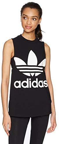 87 Best Coolest Adidas Collection images | Adidas, Adidas