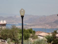 Boulder City NV Condos for Sale with Lake Views
