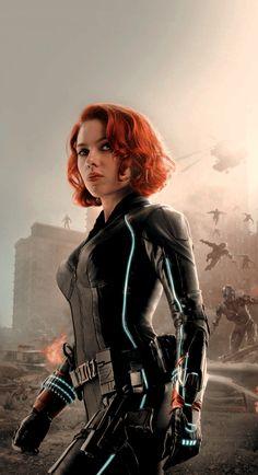 Marvel Vs, Marvel Women, Marvel Girls, Marvel Heroes, Scarlett Johansson, Black Widow Scarlett, Black Widow Natasha, Black Widow Avengers, Marvel Photo