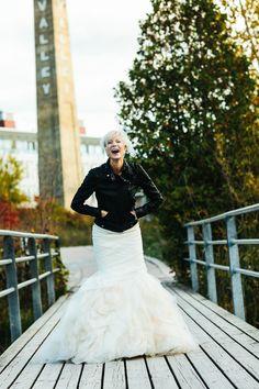 b545cb37a14e2 331 Best Rock n Roll Theme Wedding images | Wedding reception themes ...