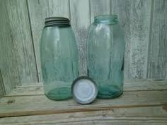Image result for large glass jars