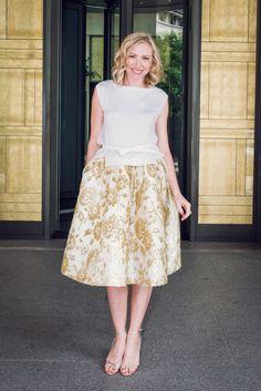 http://www.fashionblabla.it/style/lultima-collezione-zanini-rochas.html