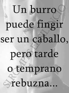 Spanish Inspirational Quotes, Spanish Quotes, Great Quotes, Words Quotes, Me Quotes, Funny Quotes, Sayings, The Words, Quotes En Espanol