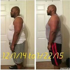 ftm before and after photos | FtM | Pinterest | Photos