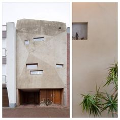 [ architecture ] Joris Brouwers & Nicky Zwaan. photos | freundevonfreunden.com  new blog post up!