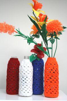Rood wit blauw  en Oranje hoesjes  bij www.goysefratsen.nl