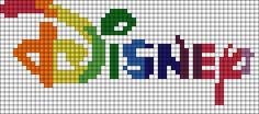Alpha Pattern #2064 Preview added by nanii98