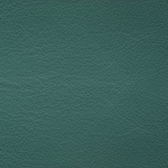 Shelly Leather - Dark Teal - Full Hide