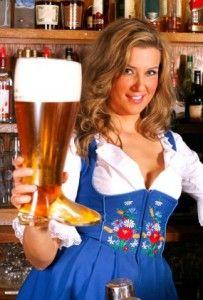 german beer girls - Google zoeken