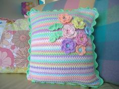 want to make! http://meme-rose.blogspot.com/2013/04/signs-of-spring-inside-and-out.html