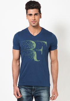 Wimbledon T-shirts: The Grand Slam Fashion - Printsome Blog