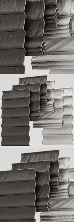 Curtains ROME