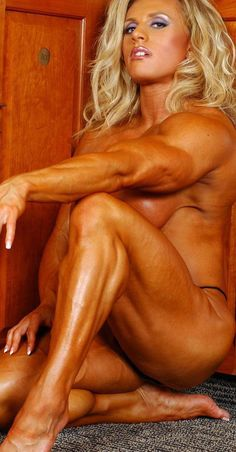 Does Colette guimond nude pinterest agree