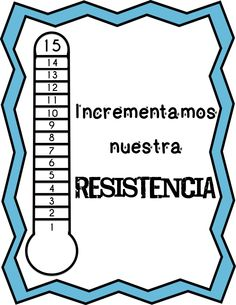 Implementing the Daily 5 in a Spanish or dual language classroom? Grab this set of FREE stamina graphs by Profe Emily!
