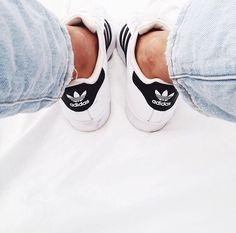 adidas superstar ☆