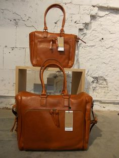 Royal republiq countess bag - moose in the city