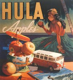 Pinner said: Scott Moore/Artist,Laguna Beach,California. One of my favorite artists! Hawaiian Decor, Hawaiian Tropic, Vintage Hawaiian, The Night Is Young, Laguna Beach, Cool Art, Fun Art, Vintage Art, Classic Cars