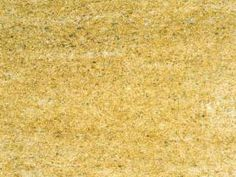 yellow granite   SAHARA GOLD polished: granite yellow dark, stone fine grain brown
