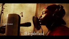 So Gone Challenge Freestyle - Big Dolla$ Demanded (Explicit) So Gone Freestyle By Big Dolla$ D #biggz #rap #sogonechallenge #indie #freestyle #monica #nBIproductions