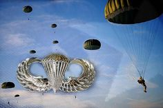 u.s. army,82nd airborne,toy drop,fort bragg,parachute,air jump,pope air force base,army civil affairs and psychological operations command, airborne,army airborne, jump wings,army airborne wings,parachute,parachutist,leg silver wings,ranger, rangers, army, army ranger, army rangers, us army, elite, military, veteran, veterans, patriotic, airborne ranger, army airborne, fort benning, ga, georgia, us army, patriotic, memorial day, veterans day,veteran,82nd airborne, eighty second,82