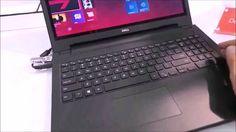 laptops on sale - http://www.easypeasycomputers.com KEYWORDS: laptops on sale laptop on sale