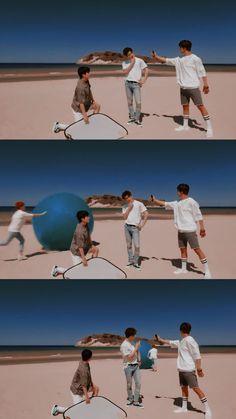 Sports Cars Lamborghini, Jung Woo, Taeyong, Jaehyun, Nct Dream, Nct 127, Boy Groups, Kpop, Chara