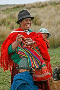 ecuador children - Google Search
