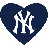 Download the Yankee-mojis!! Click here!