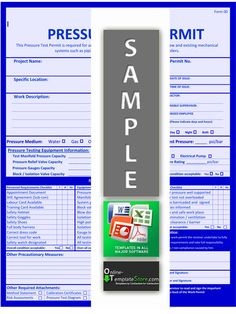 O Gas, Health And Safety, Names, Templates, Day, Stencils, Vorlage, Models