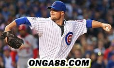 Bet The Cubbies! Chicago Cubs vs Pittsburgh Pirates Free Baseball Predictions Tonight and Free MLB Betting Picks. Chicago Cubs Baseball, Baseball Socks, Cubs Schedule, Mlb, Cubs Win, Go Cubs Go, National League, Oakland Athletics, Cubbies