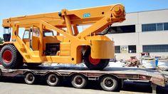ORMIG 250-I