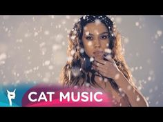 Find popular music songs and music videos from Romania ranked by views, likes, dislikes, best chart position and etc. Top 40 Music, Music Charts, Jazz, Music Videos, Dj, Romania, Album, Songs, Rock