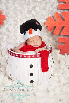 Photography Holiday Props Snow Blanket, Holiday Baby Winter Photo Prop, Holiday Photography Props, Holiday Photo Prop, Holiday Newborn. $145.00, via Etsy.