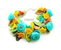 Turquoise peont bracelete Turquoise, Jewelry, Jewlery, Bijoux, Schmuck, Jewerly, Jewels, Jewelery, Fine Jewelry