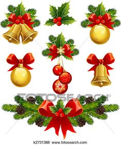 Christmas Icons Fotografie, snímky a obrázky Christmas Icons, Christmas Clipart, Christmas Design, Christmas Pictures, Vintage Christmas, Christmas Ad, Photo Christmas Ornaments, Christmas Bulbs, Christmas Crafts