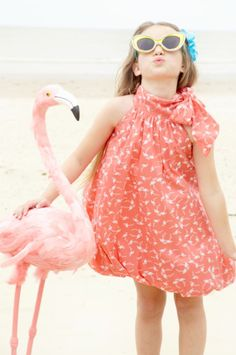 LoveKidsZone » Summer 2013 : Children's Fashion Trends at The Copenhagen on LoveKidsZone.
