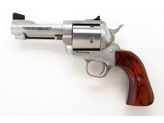 Ruger Revolver, Revolver Rifle, Weapons Guns, Guns And Ammo, Shotguns, Firearms, Custom Revolver, Single Action Revolvers, Gun Art